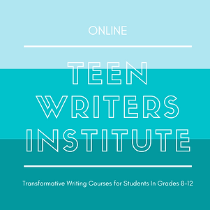 teen writers institute.png