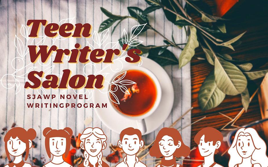Teen Writing Program Final.jpg