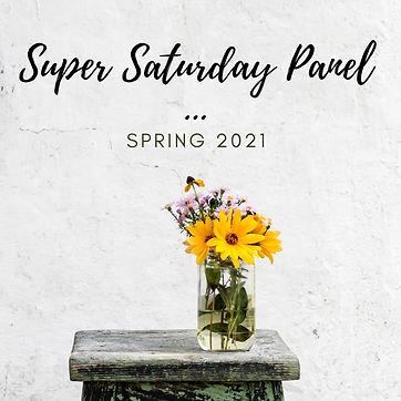 SuperSaturdayPanel.jpg