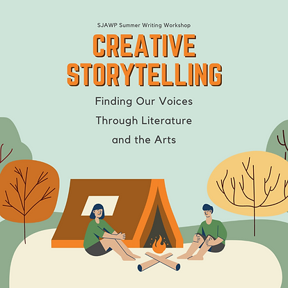 CreativeStorytelling.png