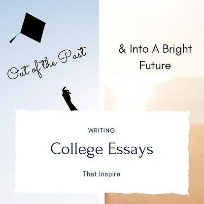 College%20Essay_edited.jpg