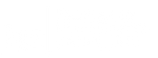 logo-fhya.png