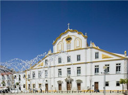 Churches to Visit in the Algarve
