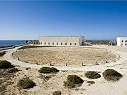 Appartements à louer, Praia da Rocha, Locations de vacances, Location maison de vacances, Location Villa avec piscine en Algarve, Réservez maintenant sur vacationsinalgarve.com