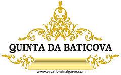 Gestão Imobiliária, Apartamentos, Casas, Moradias e Vilas de Férias para arrendamento sazonal - Quinta da Baticova Lda, Visitalgarve.com | BookAlgarve