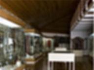Museu Misericordia.jpg