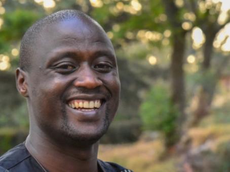 Este es el mejor profesor, según los Global Teacher Prize 2019