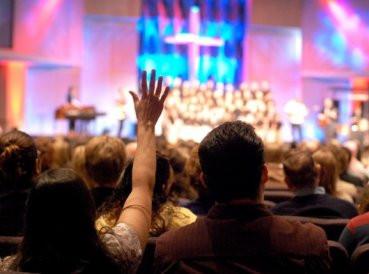 Proyecto de ley asegurará que pastores prediquen sin censura