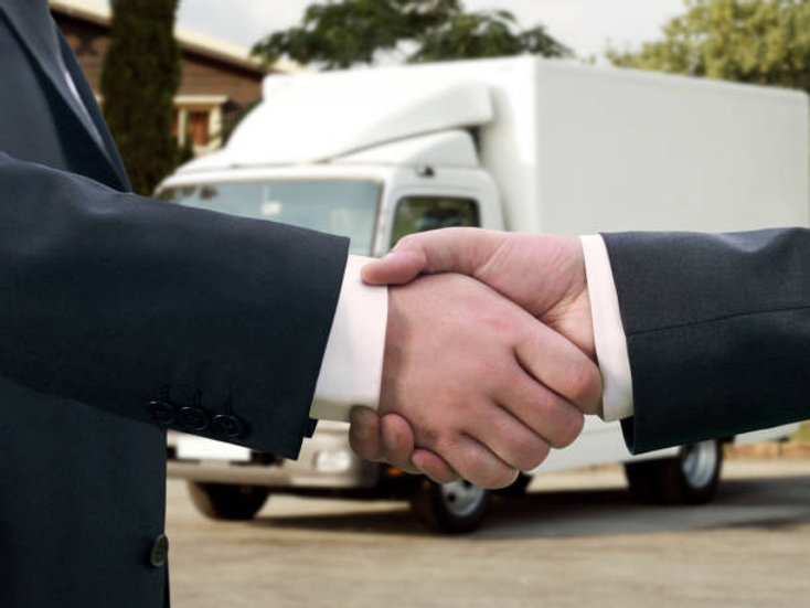 negocjacje.jpg