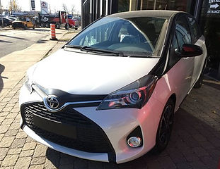 Toyota Yaris.jpg