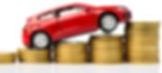 pieniązki-samochód.png