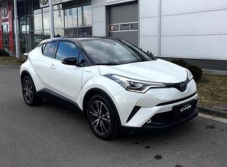 Toyota CHR.jpg