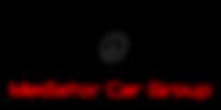 logo [by FreeLogo.me]-2.png