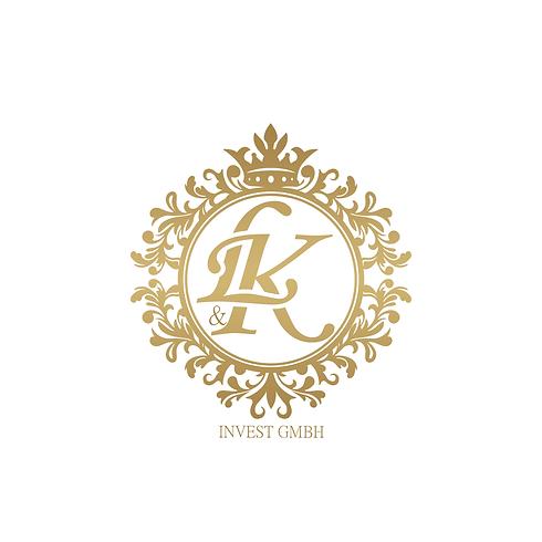L&K FINAL.png
