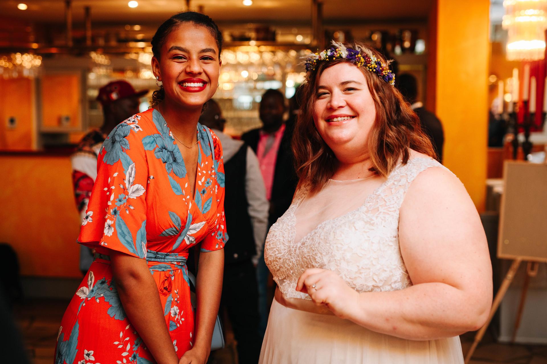 Lisa und Amara-31.jpg