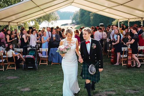 Laura und Matthew-21.jpg