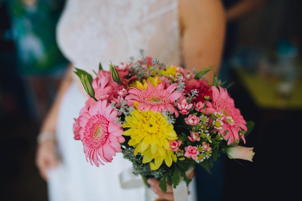 Hochzeit in Tel Aviv - Shir and Omri.jpg