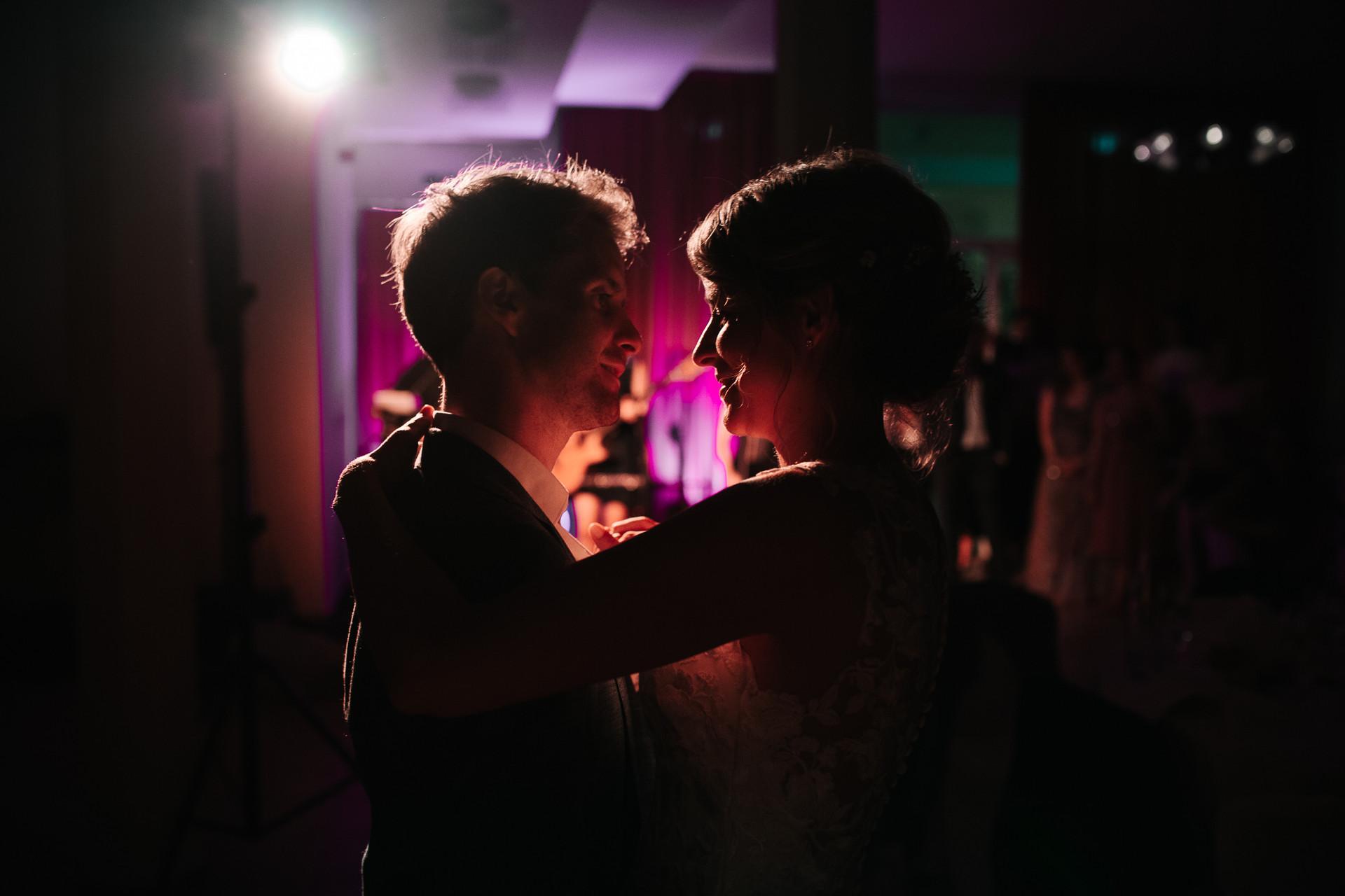 Laura und Matthew-31.jpg