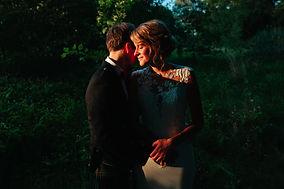 Hochzeits messe - Yoav Kedem-49.jpg
