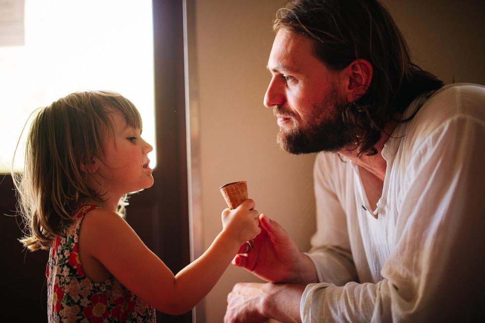 Laura und Matthew-6.jpg