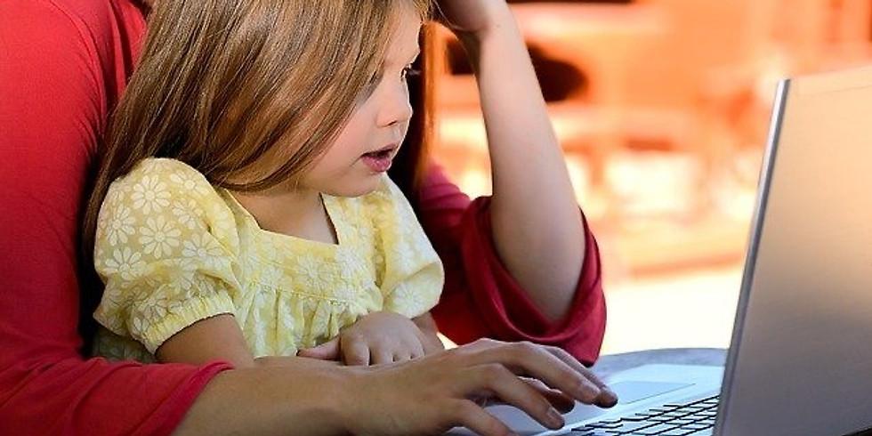 Мой ребёнок нуждается в дополнительном уходе, о каких пособиях полезно знать?