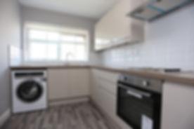 hove kitchen.jpg