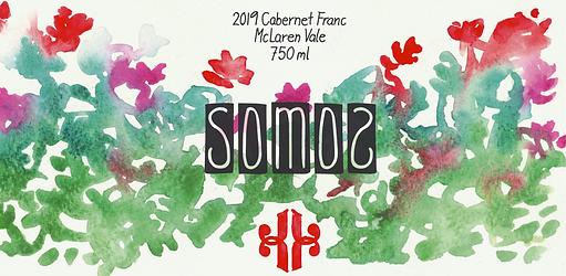 2019 Somos Cabernet Franc Artwork.png