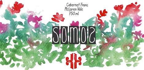 2019 Somos Cabernet Franc Artwork_edited