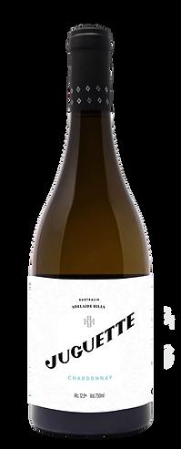 Chardonnay Blank.png