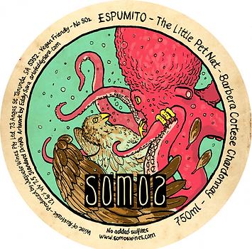 SOMOS2011_EspumitoLabel_print.png