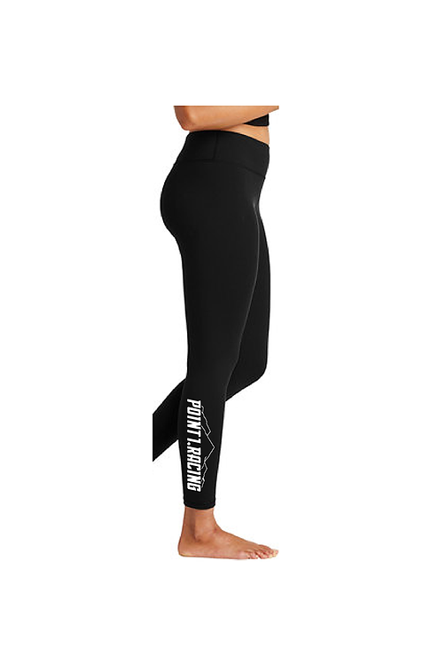 Point1 Athletic Pants