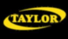Taylor Lawn Logo