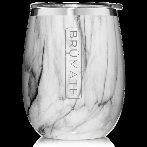 Carrara - Uncork'd Wine Tumbler
