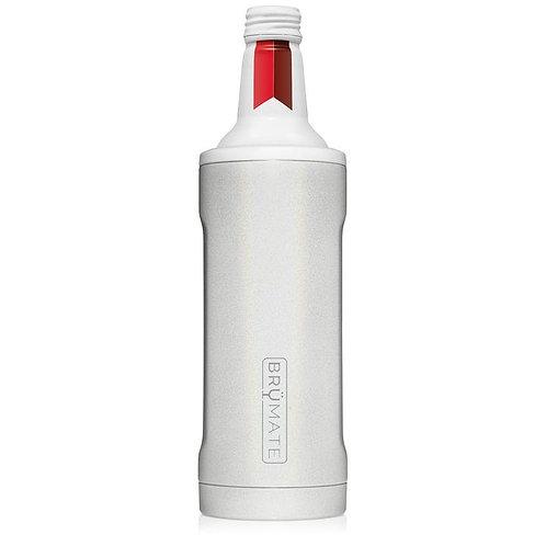 Glitter White - Hopsulator Twist