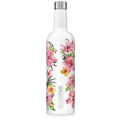 Hibiscus - Winesulator