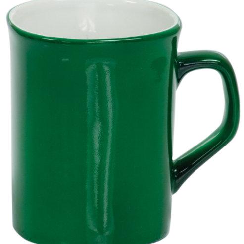 10 oz Ceramic Mug
