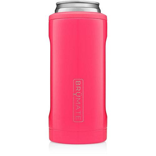 Neon Pink - Hopsulator Slim