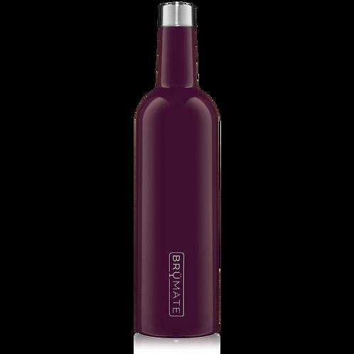 Plum - Winesulator