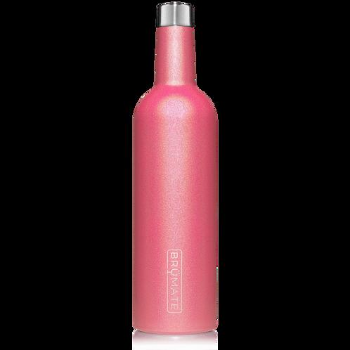 Glitter Pink - Winesulator