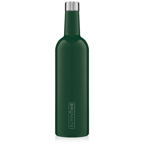 Emerald Green - Winesulator