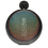 Thumbnail: Charcoal - Glitter Flask