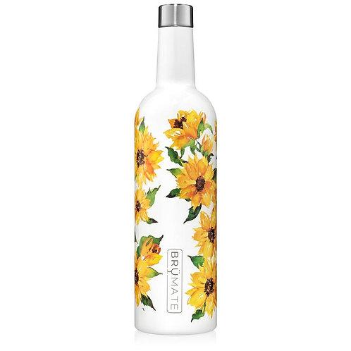 Sunflower - Winsulator