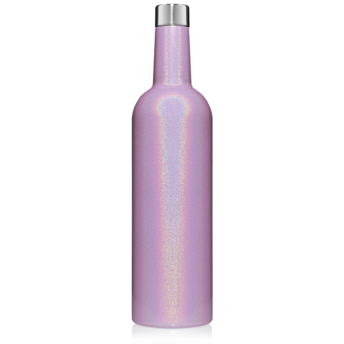 Glitter Violet - Winesulator