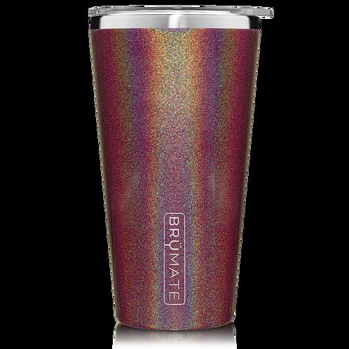 Glitter Merlot - Imperial Pint