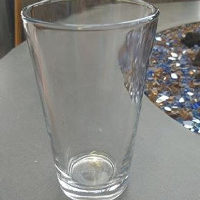 16 oz Pint Glass