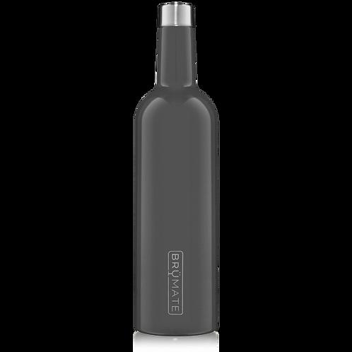Charcoal - Winesulator