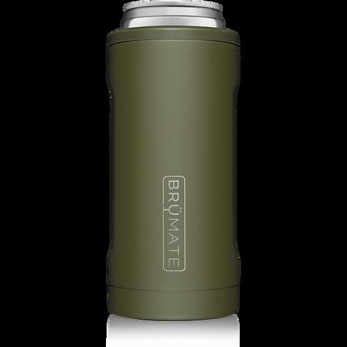 OD Green - Hopsulator Slim