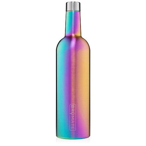 Rainbow Titanium - Winesulator
