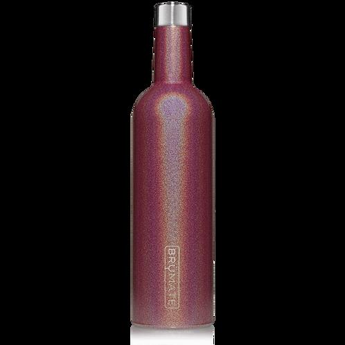 Glitter Merlot - Winesulator