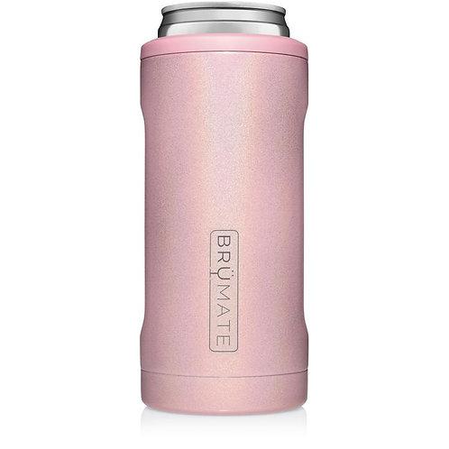 Glitter Blush - Hopsulator Slim
